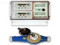 BREEAM WAT 02 Water Leak Detection