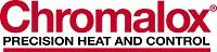 """Chromalox SLTC Special Screw Plug Immersion Heaters - 2 1/4"""" BSP for Water Heating Applications"""