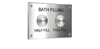 Dart Valley Systems Showers & Bath Filling