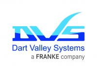 Dart Valley Systems No Touch Tap Spouts