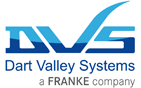 Dart Valley Systems WC Flushing