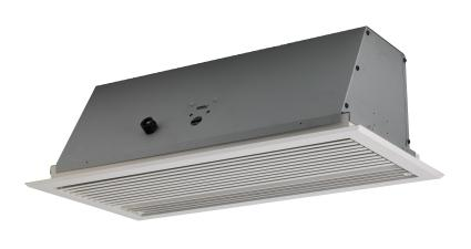 Dimplex AC3CN - Recessed Ceiling Heaters