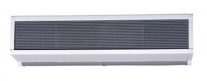 ... dimplex cab air curtains air heaters over door heaters surface mounted air heaters ...  sc 1 st  Home Decoration and Designing 2017 like gallery kitchen cabinet ... & 19+ [ Dimplex Air Curtain ] | Fur Bean Bags Browse And Shop For ... pezcame.com