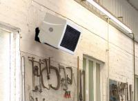 Dimplex CFS - Wall Mounted Commercial Fan Heaters