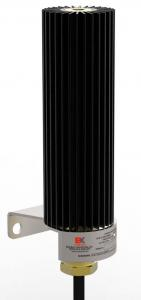 Zone 1 and 2 Heaters for GRP Enclosures