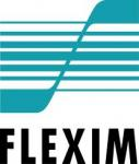 Flexim Fluxus G601 CA Energy Portable Ultrasonic Clamp-on Flow Meters for Compressed Air & Thermal Energy