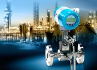 Flow Measurement Products