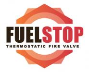 Fuelstop - Thermostatic Fire Valves