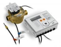 Heat Meters & Energy Meters