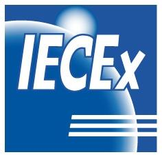 What is the IECEx certification?