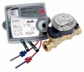Itron Heat Meters (RHI Compliant)