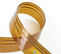 Kapton Polyimide Insulated Heating Mats