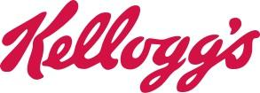 T&D Are Approved Vendors To Kelloggs