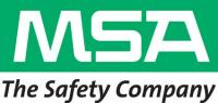MSA Safety Gas Detectors