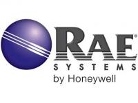 Rae Systems Gas Detectors