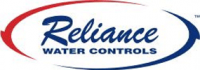 Reliance Water Controls - Part Finder