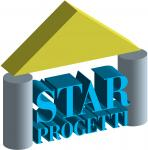 Star Progetti Industrial Infrared Heaters