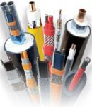 Thermon Heat Tracing Cables & Accessories - Industrial