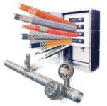 Thermon Industrial Heat Tracing Accessories