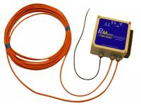 Heat Tracing Thermostats & Accessories