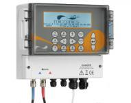 Micronics Ultrasonic Flow Meter Products