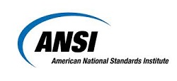 American National Standards Institute - ANSI