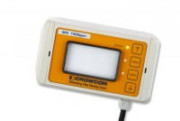 Crowcon Fixed Gas Detector - Crowcon F-Gas
