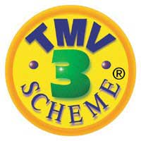 TMV3 Approval Scheme for Thermostatic Mixing Valves