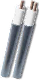 Thermon MIQ Mineral Insulated Heating Cables