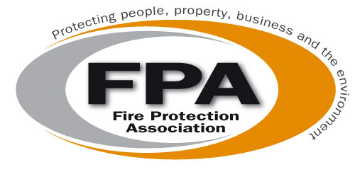 Heat Tracing Applications Sprinkler Systems Emergency