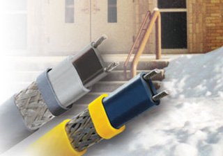 Thermon Heat Tracing Cables Amp Accessories Commercial