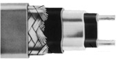 Nelson CLT Heat Tracing Cable