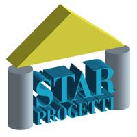 Infrared Heaters Industrial - Star Progetti