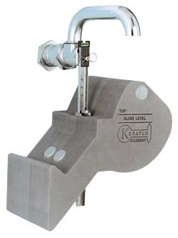 Keraflo Aylesbury KS Type Float Valve (Delayed Action)